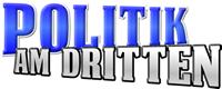 Politik am Dritten – Die neue Veranstaltungsreihe der JSVP