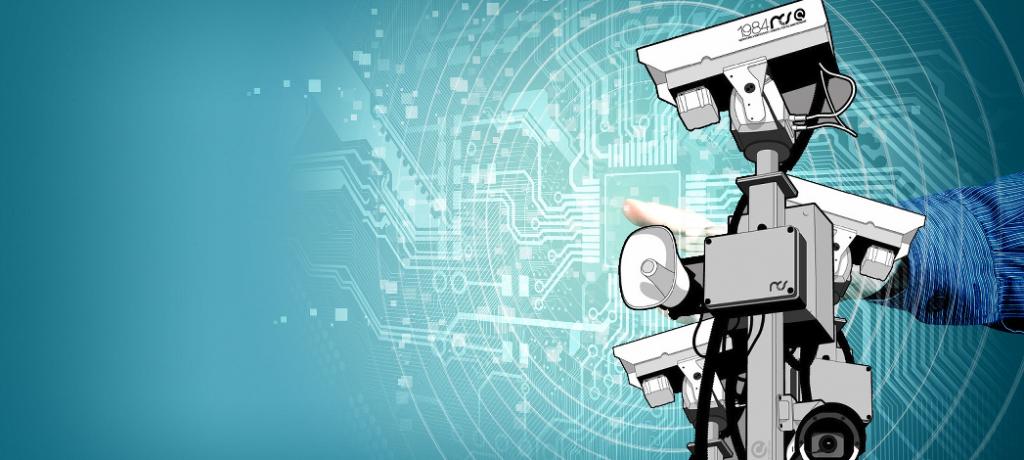 Referendum gegen das Überwachungsgesetz BÜPF – Luzerner Jungparteien beziehen Stellung