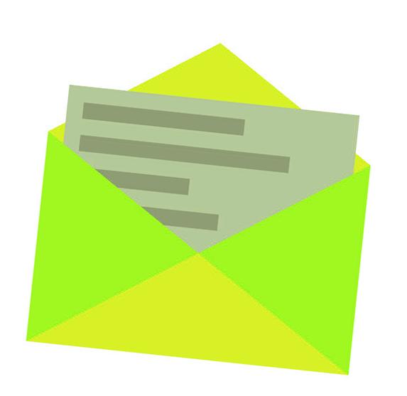 Ergänzungen zum überparteilichen, offenen Brief bzgl. Behinderung bei Sammelaktionen