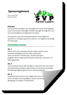 jsvp_luzern_spesenreglement